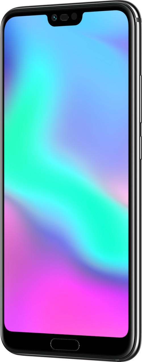 Black Friday 2018 Honor 10