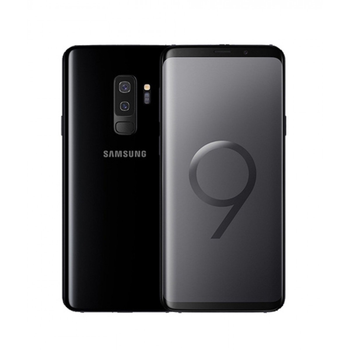 Black Friday 2018 Samsung S9+